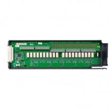 Модули системы сбора данных DAQM903A