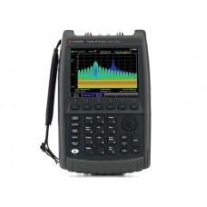 N9914B Портативный анализатор FieldFox, 6,5 ГГц