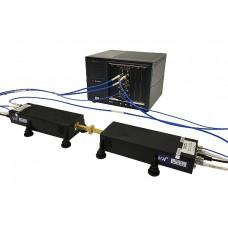 N5252A Измерительная система на базе анализатора цепей E-диапазона (60 ГГц – 90 ГГц)