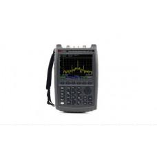 Портативный СВЧ-анализатор спектра FieldFox Keysight N9935A
