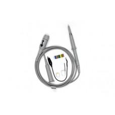 10076C Высоковольтный пробник, 100:1, 500 МГц, 4 кВ