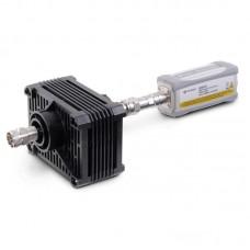 U2001B Измеритель мощности с шиной USB, от 10 МГц до 6 ГГц