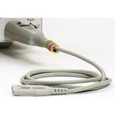 1132B Усилитель пробника серии InfiniiMax, 5 ГГц