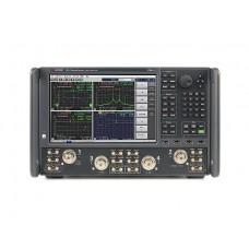 N5247B СВЧ-анализатор цепей серии PNA-X, 67 ГГц