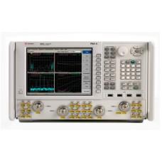 СВЧ-анализаторы цепей Keysight серии PNA-X