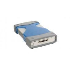 Многофункциональный модуль одновременного сбора данных с шиной USB Keysight U2531A (2 Мвыб./с)