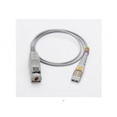 N2830A Усилитель пробника серии InfiniiMax III+, 4 ГГц