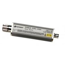 346A Источник шума Keysight (от 10 МГц до 18 ГГц, ENR 6 дБ (ном.))