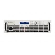 N8934A Источник питания постоянного тока с автоматическим выбором диапазона, 500 В/90 А, 15000 Вт, 208 В
