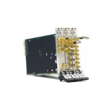 M9380A Источник непрерывных колебаний в формате PXIe, от 1 МГц до 3 ГГц или 6 ГГц