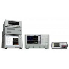 PD1000A Измерительная система для моделирования мощных полупроводниковых приборов