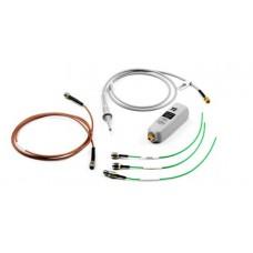 N7020A Пробник шин питания, 2 ГГц