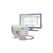 Базовый блок для прецизионных измерений Keysight E5270B (8 гнезд)