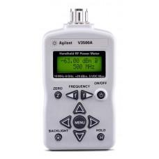 Ручной измеритель мощности V3500A