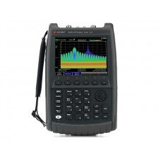 N9913B Портативный анализатор FieldFox, 4 ГГц