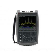 N9950A Портативный СВЧ-анализатор FieldFox, 32 ГГц