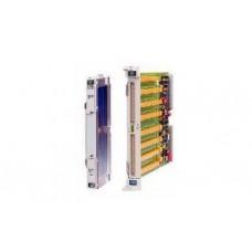 Модуль мультиплексора высокой плотности Keysight E1460A ( 64 канала)