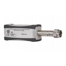 U2044XA Измеритель пиковой и средней мощности с шиной USB, от 10 МГц до 18 ГГц