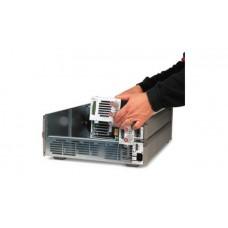 N3302A Модуль электронной нагрузки постоянного тока, 150 Вт