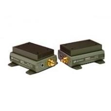 Усилитель микроволновой системы, от 45 МГц до 50 ГГц 83051A