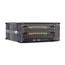 M8020A Высокопроизводительный тестер коэффициента битовых ошибок J-BERT