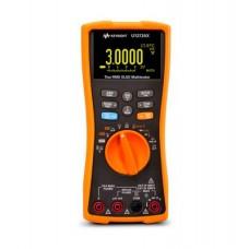 Ручной цифровой мультиметр Keysight U1273AX (4 ½ разряда, IP54, OLED дисплей, −40 °C)
