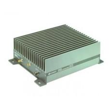 Усилитель микроволновой системы, от 2 ГГц до 26,5 ГГц 83020A