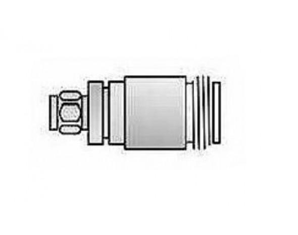 11903C Адаптер, 2,4 мм (вилка) на Type-N (розетка), от 0 (DC) до 18 ГГц