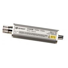 346B Источник шума, от 10 МГц до 18 ГГц, ENR 15 дБ (ном.)