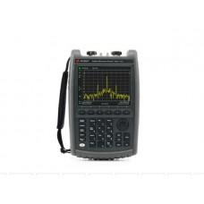 N9951A Портативный СВЧ-анализатор FieldFox, 44 ГГц