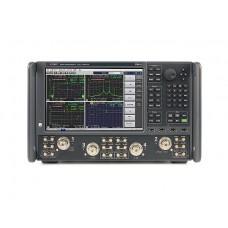 N5227B СВЧ-анализатор цепей серии PNA, 67 ГГц