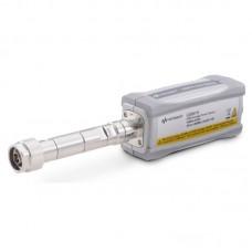 U2001H Измеритель мощности с шиной USB, от 10 МГц до 6 ГГц