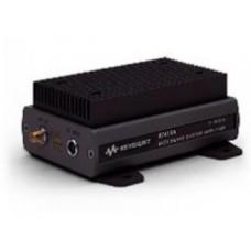 Усилитель микроволновой системы, от 2 ГГц до 8 ГГц 87415A