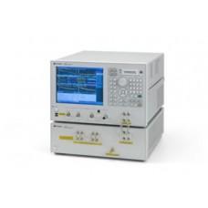 СВЧ преобразователь с понижением частоты Keysight E5053A (от 3 ГГц до 26,5 ГГц или 110 ГГц)