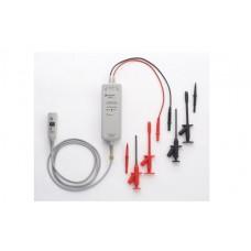N2790A Дифференциальный пробник с интерфейсом AutoProbe, 100 МГц, 1,4 кВ