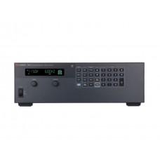 6812C Производительный источник питания переменного тока, 750 ВА, 300 В, 6,5 А