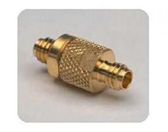 11920B Адаптер 1,0 мм (розетка) - 1,0 мм (розетка), от 0 (DC) до 110 ГГц