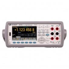 3446DIGU Опция апгрейда оцифровки сигнала