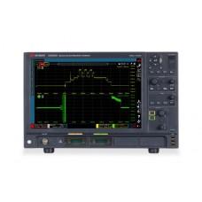 CX3322A, Анализатор параметра тока, 1 Гвыб/с, 14/16 бит, 2 канала