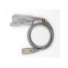 N2801A Усилитель пробника серии InfiniiMax III, 20 ГГц