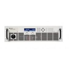 N8945A Источник питания постоянного тока с автоматическим выбором диапазона, 80 В / 340 А, 10000 Вт, 400 В