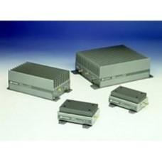 Усилитель микроволновой системы, от 10 МГц до 26,5 ГГц 83006A