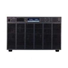 AC6804B Базовый источник питания переменного тока, 4000 ВА, 310 В, 20 A