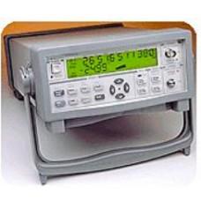 Частотомер непрерывных СВЧ сигналов Keysight 53151A (26,5 ГГц)