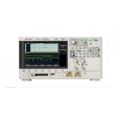 MSOX3032A Осциллограф смешанных сигналов: 350 МГц, 2 аналоговых и 16 цифровых каналов