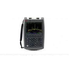 Портативный СВЧ-анализатор спектра FieldFox Keysight N9960A (32 ГГц)