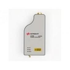 M1971E Волноводные смесители на гармониках (интеллектуальный смеситель), от 55/60 до 90 ГГц