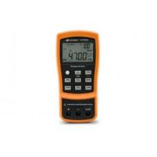 U1731C Ручной измеритель иммитанса (LCR), измерительные частоты 100 Гц, 120 Гц, 1 кГц