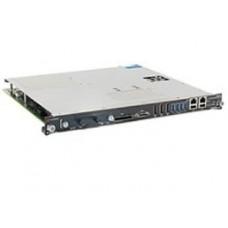 Высокопроизводительный встроенный контроллер M9537A в формате AXIe (2.8 ГГц, 4 ядра, 8 Гб)