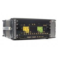 M8040A Высокопроизводительный тестер коэффициента битовых ошибок BERT